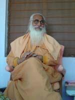chandraswami2004_08.jpg