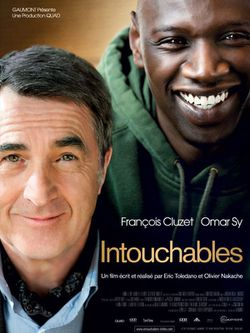 intouchables-20739-1563697054.jpg