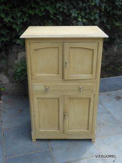 meubles catherine (4)