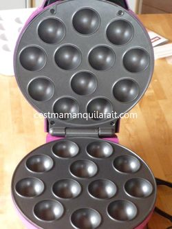 machine a cake pop cuiseur à cake pop babycake ma-copie-30