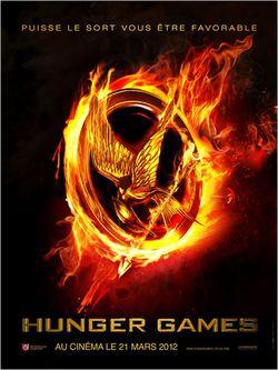 Hunger-Games.jpg