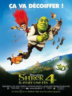Shrek-4--il-etait-une-fin.jpg