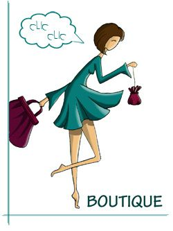 image boutique2