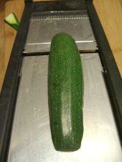 PoitrineAgneauCourgetteGrillees09