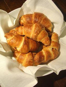 Croissant26.JPG