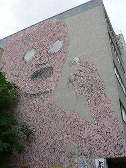 berlin graf 30-copie-1