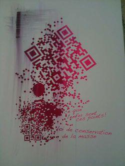 qr-code-QR1337-img_1597.jpg