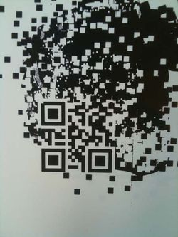 qr-code-QR1337-img_1604.jpg