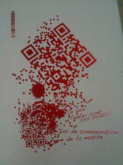 qr-code-QR1337-img_1608.jpg