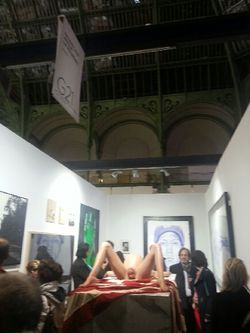 2014-ART-PARIS-ART-FAIR-7.jpg