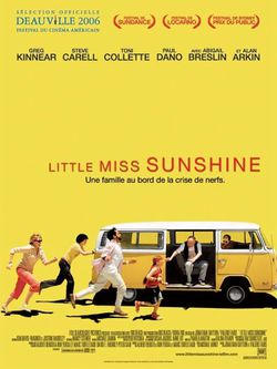 Little-miss-sunshine-affiche