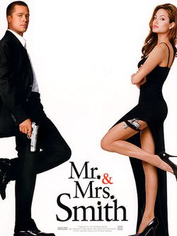 mr-mrs-smith
