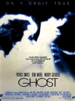 ghost-