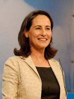 Segolene_royal_france