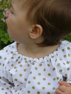 blouse bb2