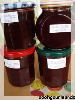 Confiture-prune-mures-sept2010-1.jpg