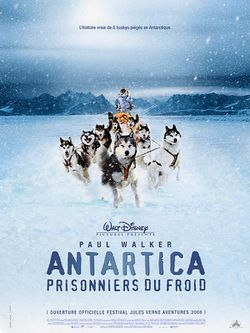 antartica-2