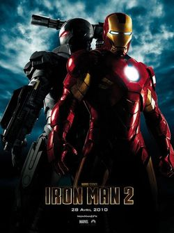Iron-Man-2-vf1.jpg