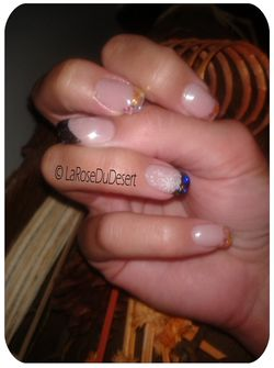 2012.06.22 french hexagones holo (5)