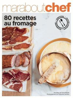 80recettesaufromage
