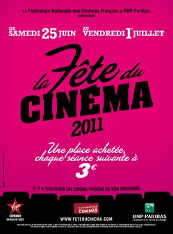 FETE_DU_CINEMA_2011.jpg