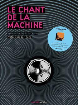 D.Blot-M.Cousin-2011-LeChantDeLaMachineVol1-2-reed.2001-0.jpg