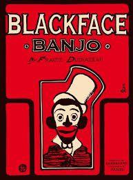Blackface-Banjo.jpg