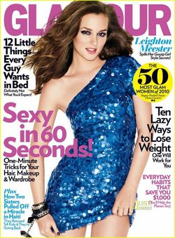 glamour-us-april-2010-leighton-meester.jpg