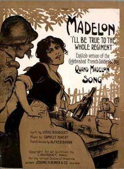 madelon.jpg