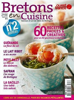 bretons cuisine 2