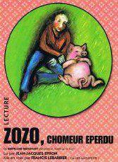 20101024 la-vergne paroles-dautomne-zozo bl