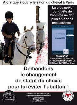 2013/11/29 - Publicité dans