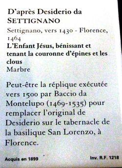 Louvre-27 7050