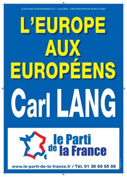 Affiche_europe_aux_europeens.jpg