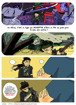 page2-copie-1.png