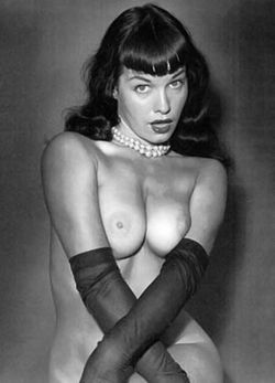 Bettie-Page-6