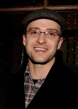 Justin2BTimberlake2BSony2BPictures2BHome2BEntertainment2BgY