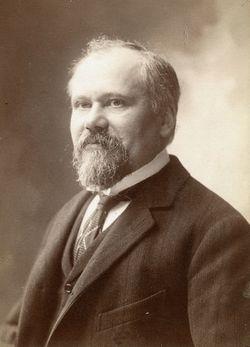 1310743-Raymond Poincaré