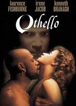 Othello-kenneth-branagh-olivier-parker-laurence-fishburne.jpg