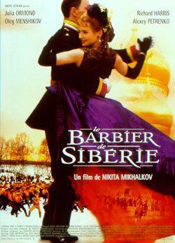 le-barbier-de-siberie-2356-627810137.jpg