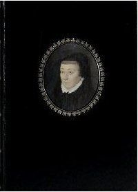 catherine de medicis jean charles remy editions lausanne