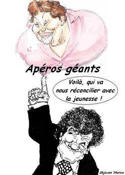 apero-geant-copie-1.JPG