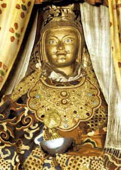 Guru_Rimpoche_looks_like_me_color.jpeg
