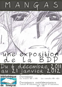 affiche-expo-mangas
