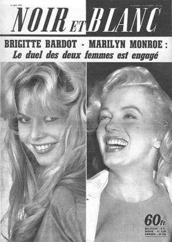 Noir-et-Blanc--Bardot-et-Monroe---Blog-Bagnaud-.jpg