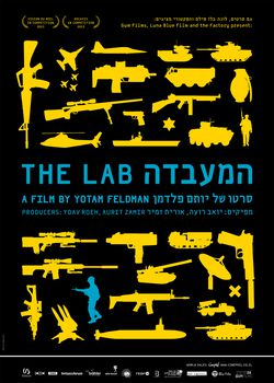 the-lab-poster-1