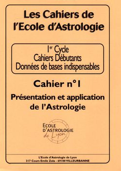 1er-cycle-n-1.jpg