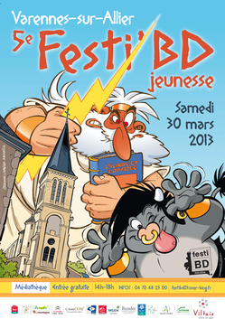 6-AFF 120x176 VARENNES2013 FESTI-BD-(1)