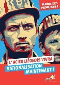 PTBacier-nationalisation.jpg