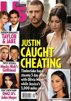 o-us-weekly-justin-timberlake-cheated-on-jessica-biel-with-.jpg